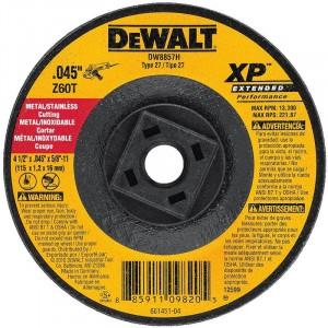 DWA8052-B1