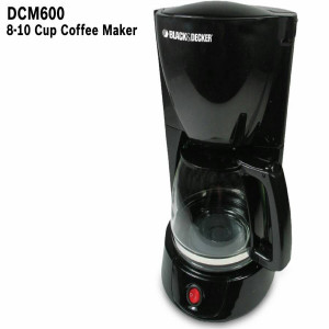 DCM600-B1