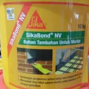 SikaBond NV 10kg