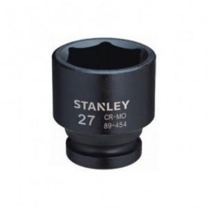 STMT89455-8B