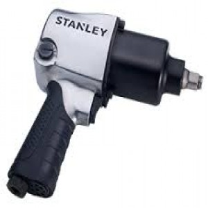 STMT99300-8